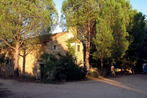 Immobiliare Brunati - Casa di campagna in Campagna ...